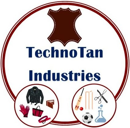TechnoTan Industries